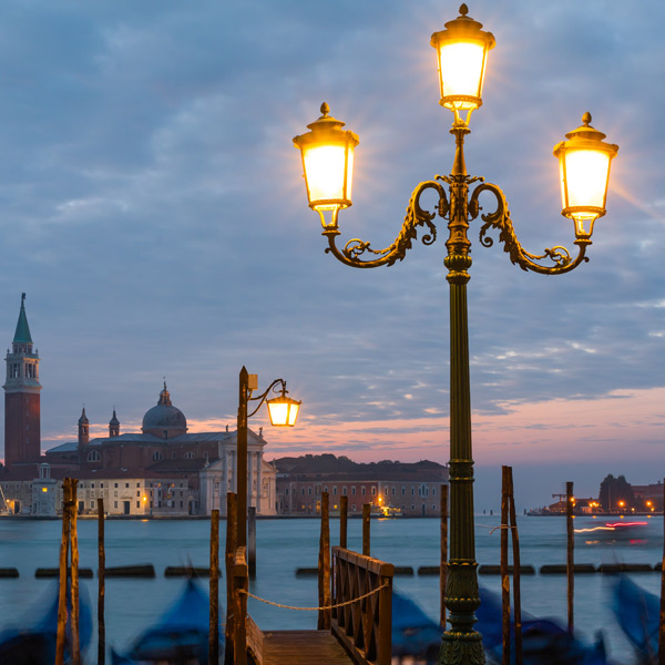11 nights 2020 Venice + Adriatic Cruise from $1421pp